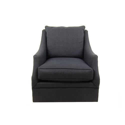 Superb Kara Chair Ibusinesslaw Wood Chair Design Ideas Ibusinesslaworg