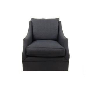 Robin Bruce Kara Chair