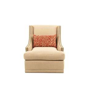 Robin Bruce Lindsay Chair