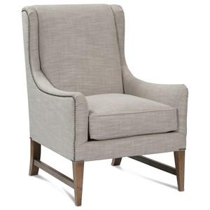 Robin Bruce Miller Miller Chair