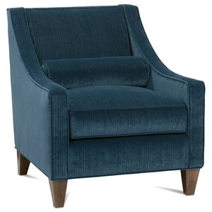 fb home accent chairs christophe chair