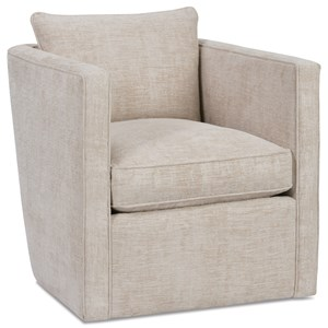FB Home Accent Chairs Rothko Chair