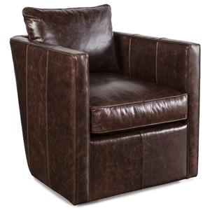fb home rothko chair