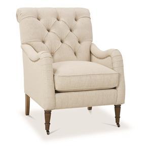 Robin Bruce Sofia Chair