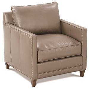 Robin Bruce Springfield Chair
