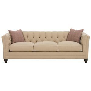 FB Home Stevens Sofa