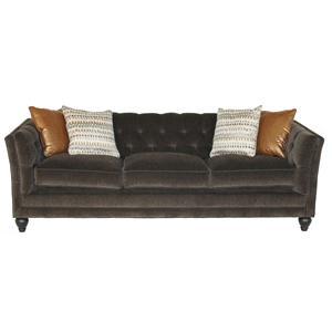 Robin Bruce Stevens Sofa