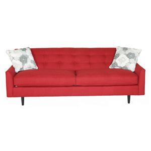 Rowe Kempner Sofa