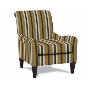 Shop Rowe Chairs