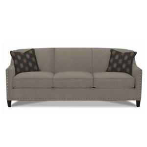 Rowe Rockford Rockford Upholstered Sofa