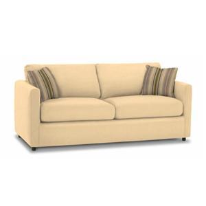 Rowe Stockdale Stockdale Queen Sleeper Sofa