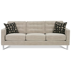 Page 4 Of Sofas Nashville Franklin And Greater