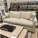 Rowe Aberdeen Sofa - Item Number: 505754830