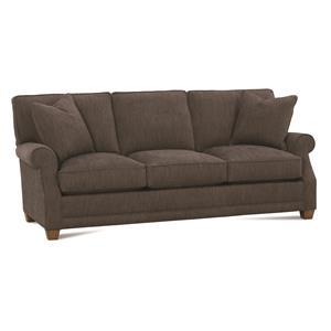 Rowe Baker Sofa