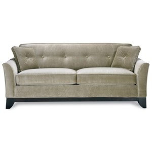 Rowe Berkeley Sofa