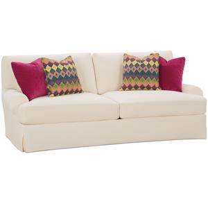Rowe Branson Contemporary Sofa