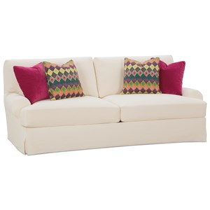 Rowe Branson Contemporary Sofa