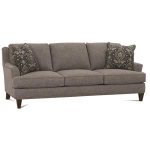 Rowe Brenner Sofa