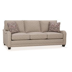 Rowe My Style Traditional Sofa