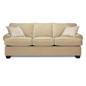 Sofas Nashville Franklin And Greater Tennessee Sofas Store Sprintz Furniture