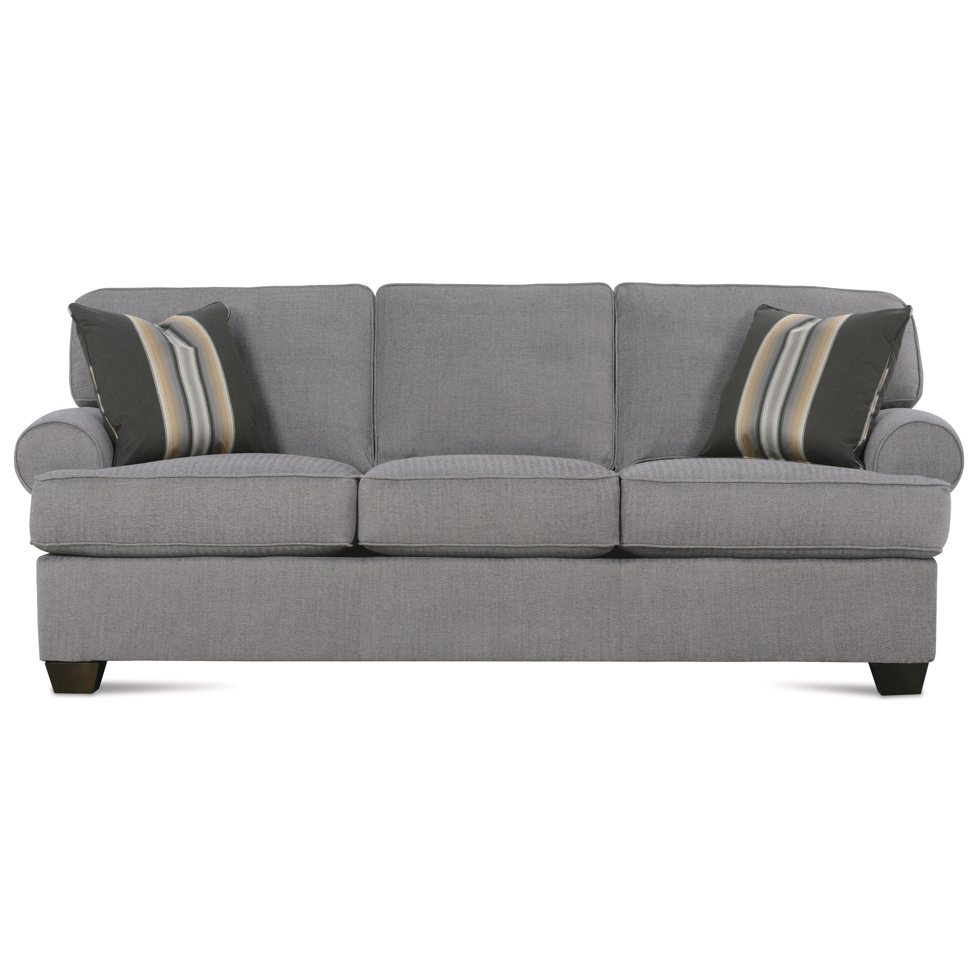 Rowe Queen Sofa Bed Refil Sofa : products2Frowe2Fcolor2Fcabinc929q b3 from forexrefiller.com size 3200 x 3200 jpeg 1329kB