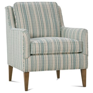 Rowe Caroline Chair