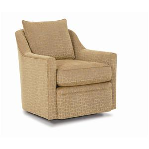Rowe Chairs and Accents Hollins Chair