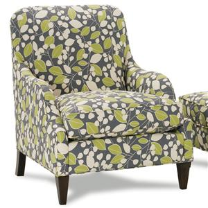 Rowe Chairs and Accents Laine Chair