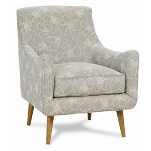 Rowe Chairs and Accents Nolan Chair