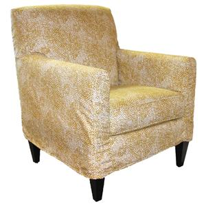 Rowe Chairs and Accents Ellery Chair