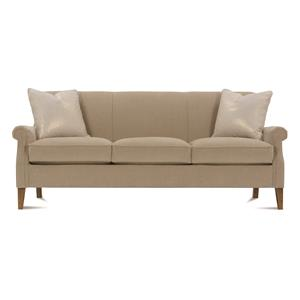 Rowe Channing Sofa