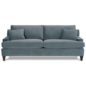 Rowe Chelsey Stationary Sofa