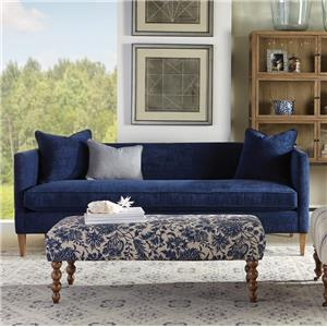 Rowe Claire  Sofa