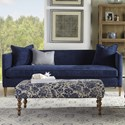 Rowe Claire  Sofa - Item Number: N760-021-15237-35