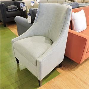 """Dixon 31"""" Chair"""