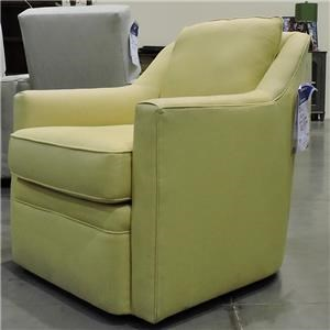Rowe    Upholstered Chair