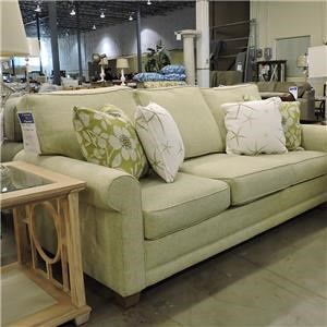 Rowe    Stationary Sofa