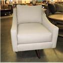 Rowe    Nash Chair - Item Number: 207564743