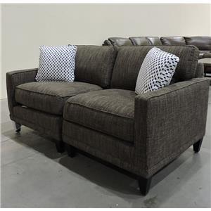 Rowe    2 Piece Sofa