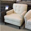 Rowe    Macy Chair - Item Number: 658337655