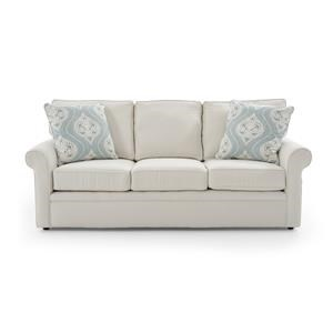 Rowe Dalton Stationary Sofa
