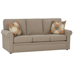 Rowe Dalton Queen Sofa Sleeper