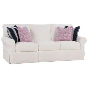 Rowe Easton Sofa