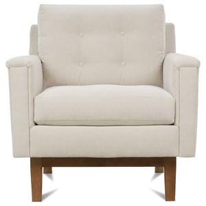 Rowe Ethan  Chair
