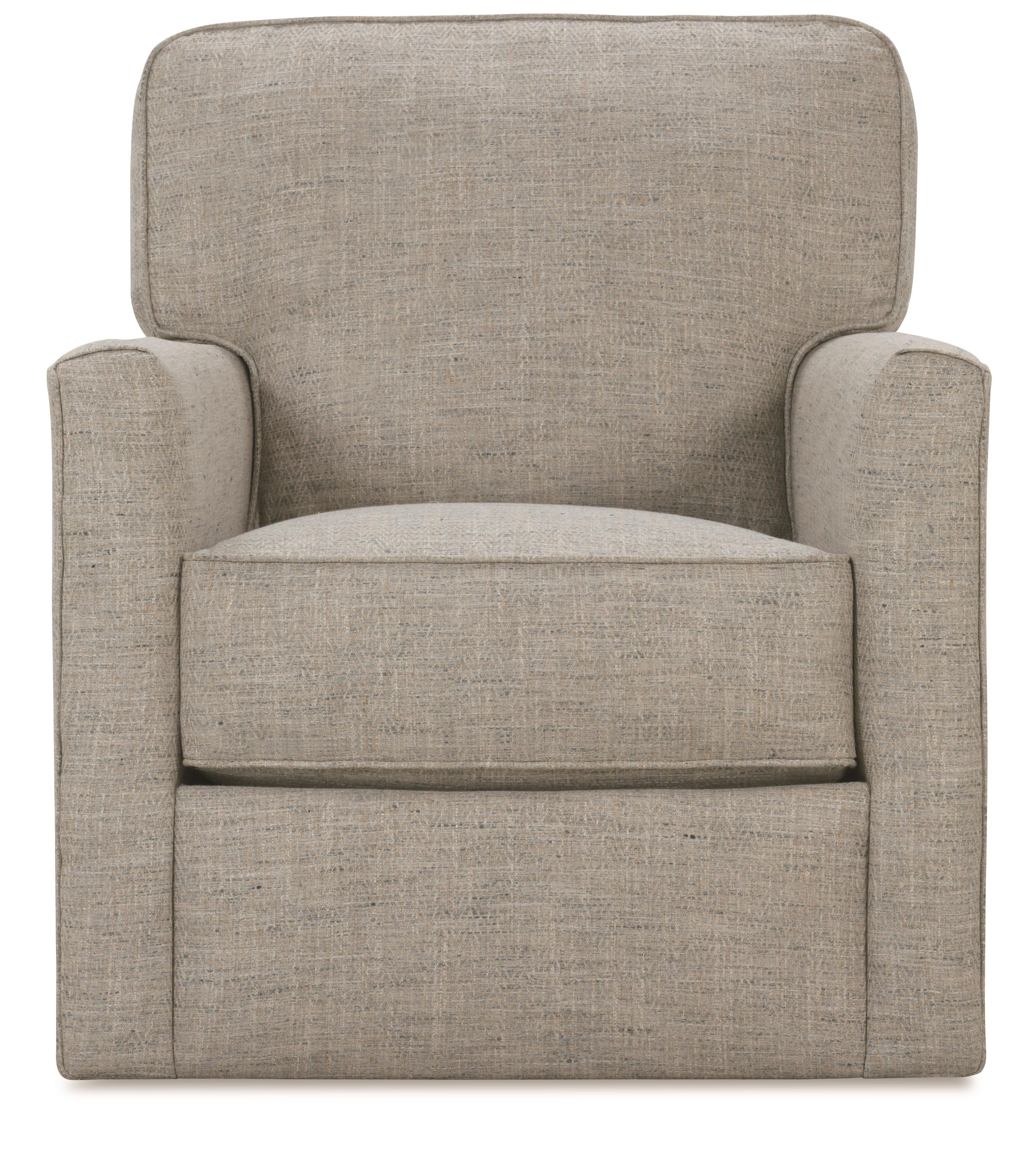 Rowe Evan Chair - Item Number: P340-016-25766-34