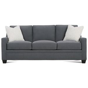Rowe Fuller Sofa