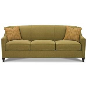 Rowe Gibson Sofa