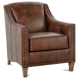 Rowe Gibson Chair