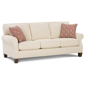 Rowe Kimball  Sofa Sleeper