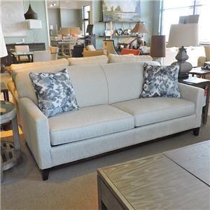 Rowe Martin Queen Sleeper Sofa Belfort Furniture Sleeper Sofas